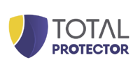 Total-protector