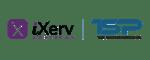 iXerv Americas