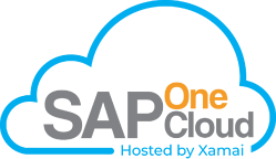 SAP One Cloud