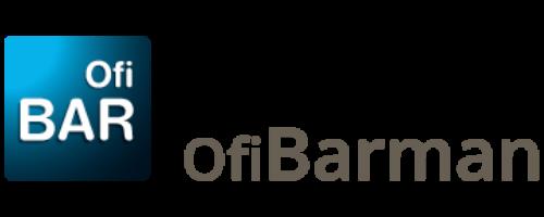 ofibarman