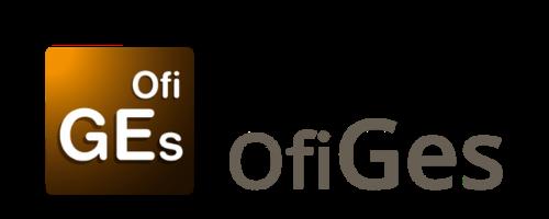 OfiGes