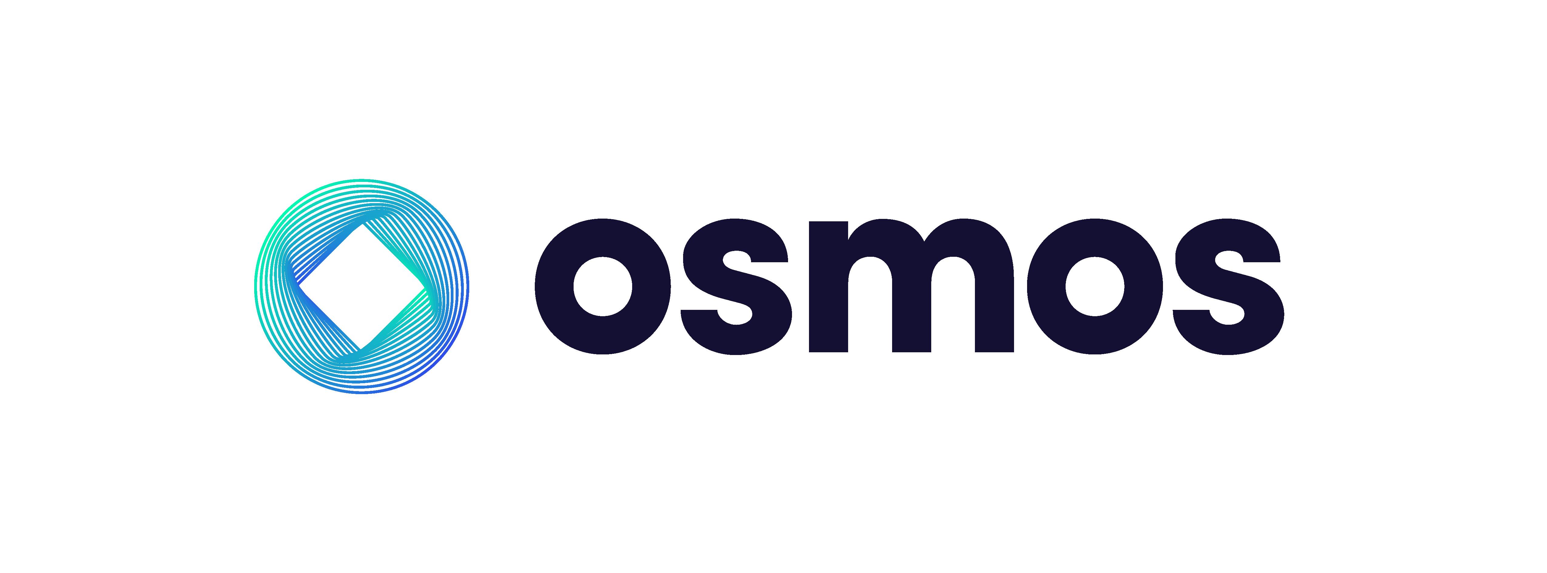 Osmos_logotipo-01-01