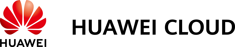 logo-en-HUAWEI