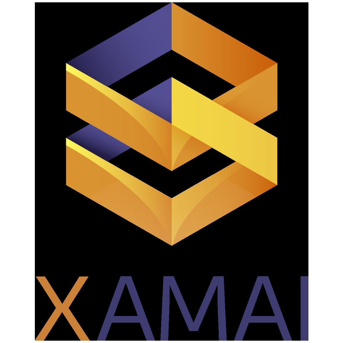 Xamai_Digital