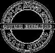 SAP-partner-excelence