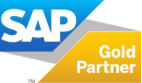 SAP_GoldPartner_grad_R1