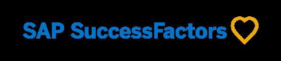 SAP_Success Factors_ logo