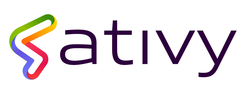 logo_ativy_roxo