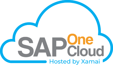 SAP One Cloud