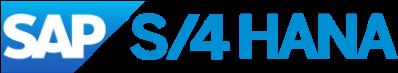 SAP S4 HANA